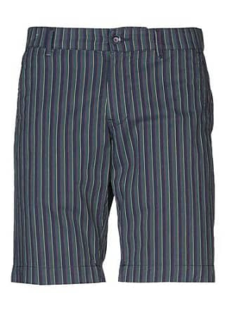 Re hash Re Bermuda Pants Bermuda Pants Re hash hash fWgRUwxfP