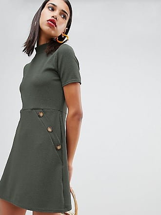 Vestiti Acquista −70 Corti Stylight A Fino Boohoo® vvwTqZr