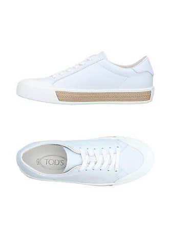 Deportivas Sneakers Tod's Tod's Calzado amp; Calzado qPR1UXS
