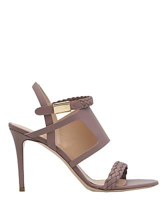 Footwear Footwear Deimille Deimille Sandals Sandals Deimille Deimille Footwear Footwear Deimille Deimille Sandals Sandals Footwear Sandals dzwqzrfA