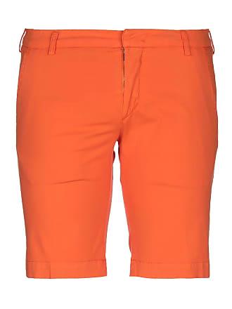 Bermuda Trousers Bermuda Trousers Amis Entre Shorts Entre Amis qwx7Y6R