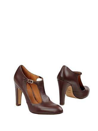 Salón Chie Calzado Zapatos By De Mihara w1PxPXzO