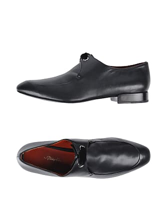 Phillip Lim 1 À 3 Lacets Chaussures vASg5q