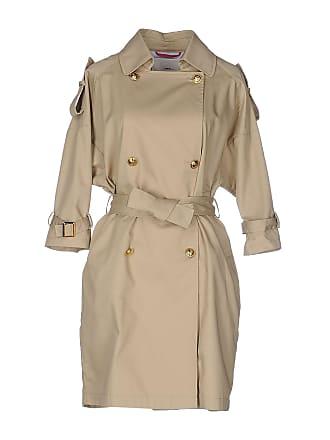 Jackets Coats Overcoats amp; Merci Merci Coats amp; Jackets 8wPR77qa