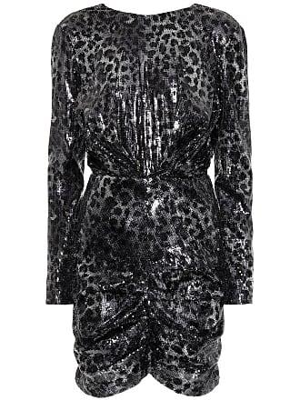 Stylight Jusqu''à Msgm® −60 Robes Achetez F8U0pqx8w