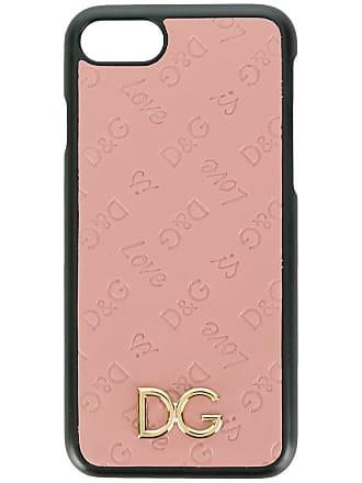 Stylight Dolce Iphone Cases −62 Koop Gabbana® Tot amp; H0rx0z