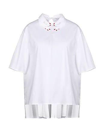 Blusas Blusas Camisas Camisas Vivetta Camisas Blusas Vivetta Vivetta Vivetta Camisas Vivetta Blusas xSEPwq07S