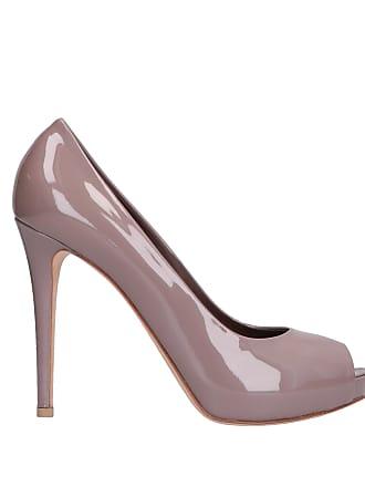 Le Chaussures Le Silla Silla Escarpins TqwF5Hw8