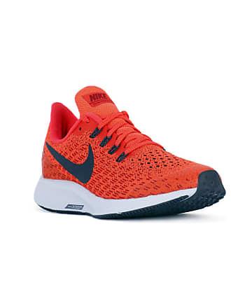 Zoom Pegasus Nike 35 Pegasus Zoom Nike UWwxqa0g