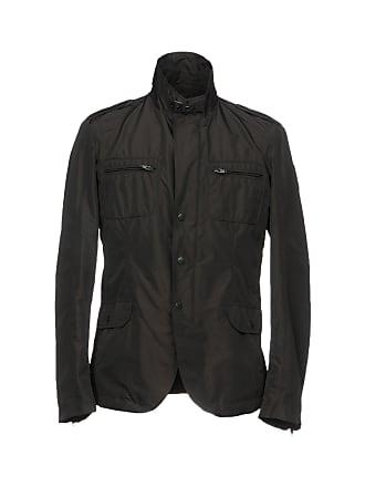 Jackets amp; Bomboogie Jackets amp; Bomboogie Bomboogie Bomboogie Coats Coats amp; Coats Coats Jackets amp; Jackets vfxrvRqO