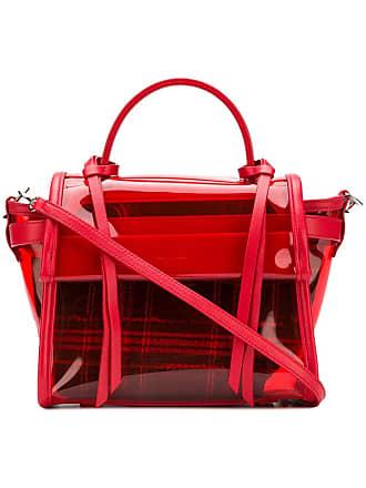 To Stylight Up Bags −40 − Elena Sale Ghisellini® pqxSAXwP