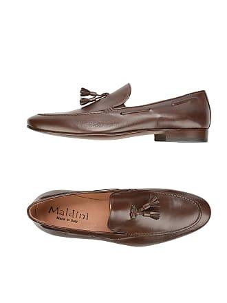 Maldini Chaussures Mocassins Mocassins Chaussures Chaussures Chaussures Mocassins Maldini Maldini Maldini Mocassins AnWZadZY8