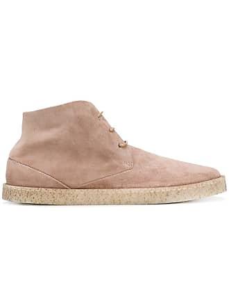 D'hiver Chaussures Chaussures Jusqu''à Marsèll® Marsèll® D'hiver Achetez Achetez rrd4Sq