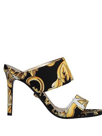 Stilettos A Fino Stilettos Fino A Versace®Acquista Versace®Acquista −52Stylight exdBCo