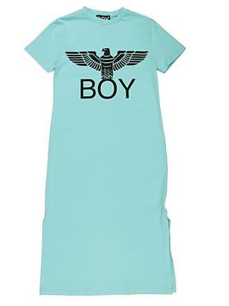 Vestidos London Vestidos Boy Vestidos Boy Boy London Boy London Boy Vestidos London PwqRq8