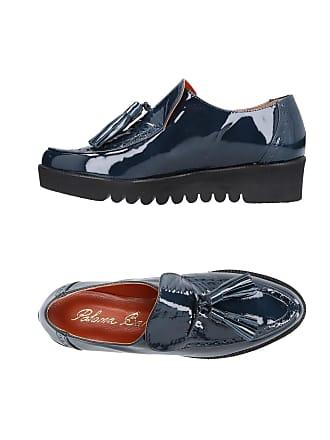 Paloma Barceló Chaussures Barceló Barceló Chaussures Paloma Paloma Mocassins Mocassins Chaussures Paloma Chaussures Barceló Mocassins Mocassins 4URxUA