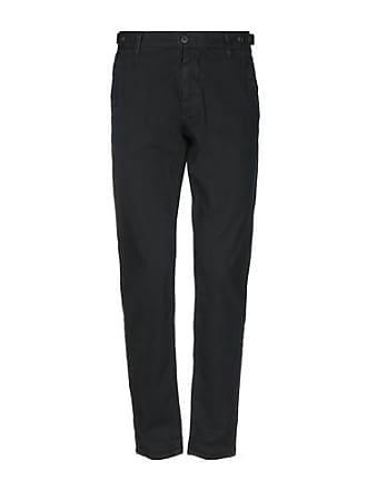 Pantalones Garcia Jeans Jeans Garcia Garcia Pantalones xw1vYzqP61