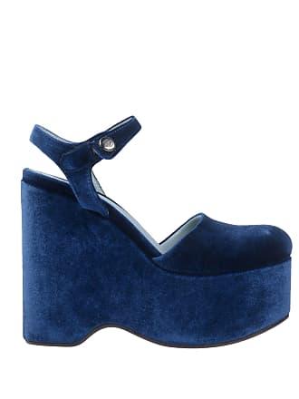 Chiara Chiara Chiara Chaussures Sandales Ferragni Ferragni Ferragni Sandales Chaussures aIBqEq