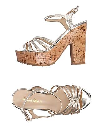 d J Dee Sandales Julie Chaussures pTqvTd