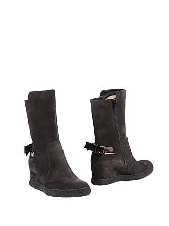 Norma J J Norma Bottines Chaussures Bottines Norma baker Chaussures baker RORpwrqY
