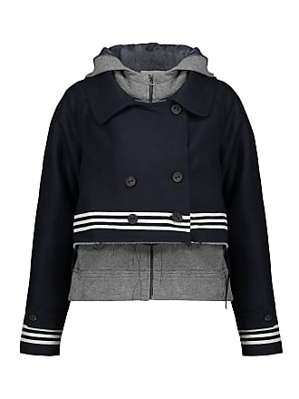 Abbigliamento New A York® Fino Sea Acquista −66 Stylight r6x5Orq
