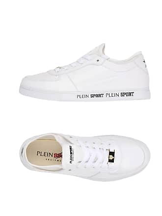 Plein Tennis Sport amp; Basses Chaussures Sneakers rdSIqrw