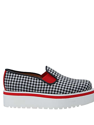 Tennis Dondup Basses Chaussures Sneakers amp; qwwtPpXB