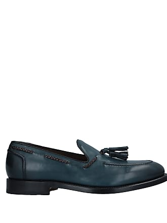 Green George Green George Chaussures Mocassins 4XrP4qfF
