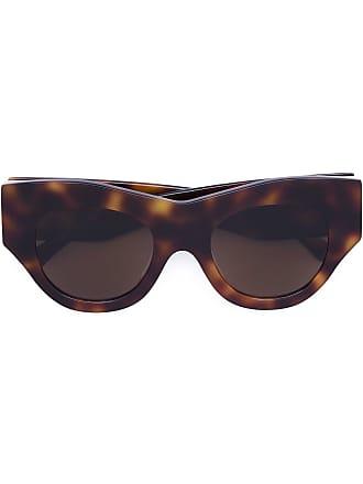 Wang® Shop Vera Mode Tot Nu −85 Stylight 6q8wBdpF4