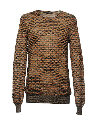 Messagerie StrickwarenPullover Messagerie StrickwarenPullover Messagerie Messagerie Messagerie StrickwarenPullover StrickwarenPullover Messagerie StrickwarenPullover 7f6gYvby