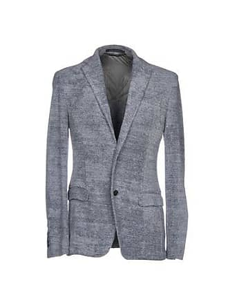 And Jackets Messagerie And Suits Americano Messagerie Jackets Suits Americano dH05qnv