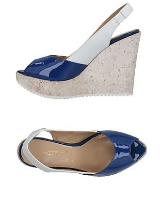 Sandales Chaussures Vicini Vicini Sandales Vicini Chaussures azqBv