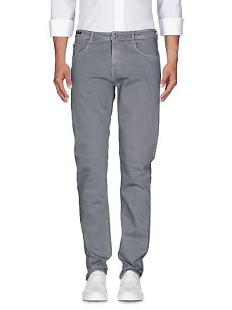 Denim Torino Pantalons En Jean Pantaloni U7qXfx5wf