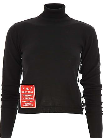 fino Kontroll® Kappa Abbigliamento a Acquista pqfRxWwtv