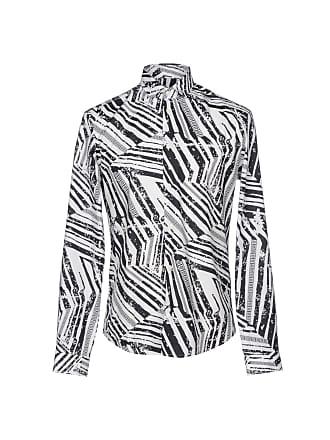 ac78c5e356e9b Shirts Yoox com Su Su com Su Versace Shirts Versace Yoox Shirts Yoox  Versace Z7xxYn1X