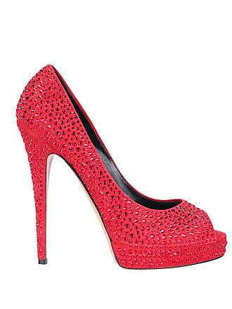 Casadei Casadei Chaussures Chaussures Casadei Escarpins Escarpins Chaussures Casadei Escarpins Escarpins Chaussures Escarpins Casadei Chaussures Casadei 7qSqwdCF
