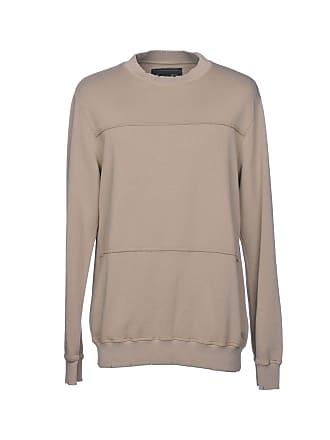 Luc Gean Tops Paris Sweat shirts Ox01r8WOn