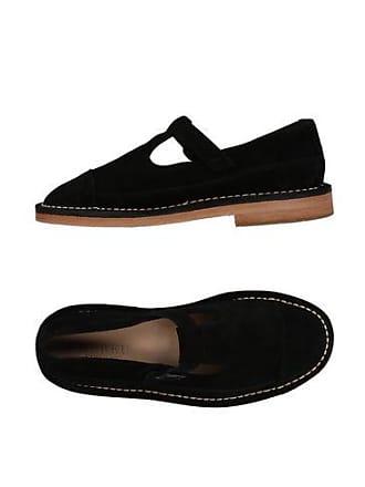 Hereu Shoes Hereu Dancers Shoes nxvHBzq7