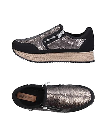 amp; Sneakers Basses Tennis Chaussures Gioseppo 0H7q6vv