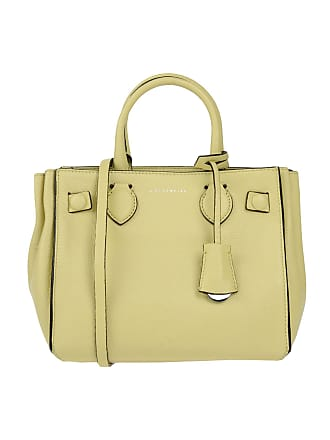Up −73 Products Handbags 94 Stylight Green amp; To YIqZBxxFw