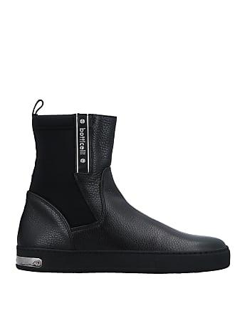 Chaussures Jusqu'à Achetez Chaussures Roberto Botticelli® Botticelli® Roberto Achetez rWcqfrwAP