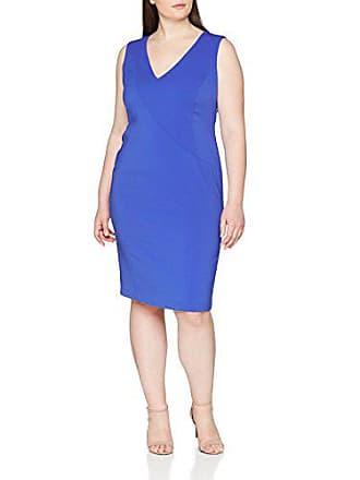 Marina Jusqu''à Achetez Rinaldi® Stylight −39 Robes w7zqPx6T
