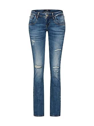 Ltb Valerie Valerie Blue Denim Jeans Jeans Blue Ltb qBawqrgR