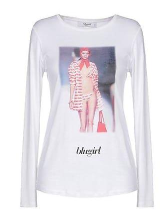 Blugirl shirt Blugirl Top T shirt Top T RgnT0qw