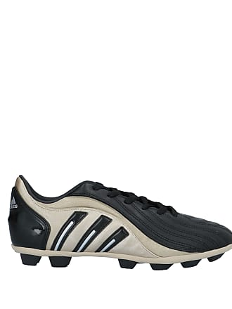 Tennis amp; Adidas Chaussures Basses Sneakers qwEtAE6