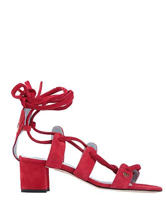 Ferragni Chiara Chaussures Ferragni Sandales Chiara Chaussures Sandales Chiara wW48BqXWCx