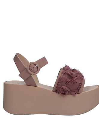 Sandales Cristina Chaussures By Lucchi Ovye v71wqSBP