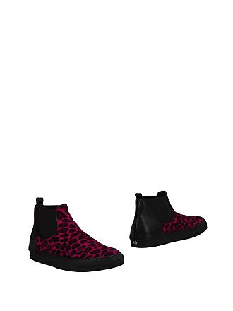 Rodo Rodo Bottines Bottines Chaussures Chaussures Chaussures Rodo f8q5UwpxR
