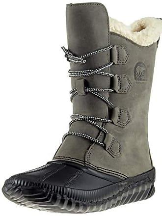 � Zapatos Compra Stylight De 36 Invierno Desde 83 Sorel® 0q0r6AT