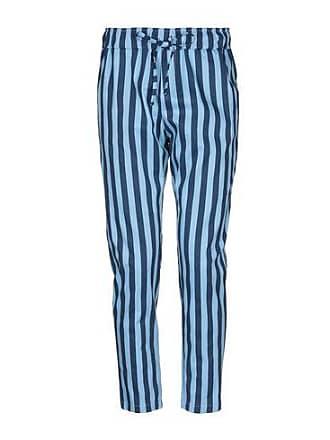 Cats Pantalones Neill Pantalones Pantalones Cats Neill Y80n6nwq1d